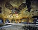 Vanity-Ballroom-001
