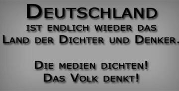 Das-Volk-Denkt-Medien-Dichten_8e171be287_5c9e347a9d