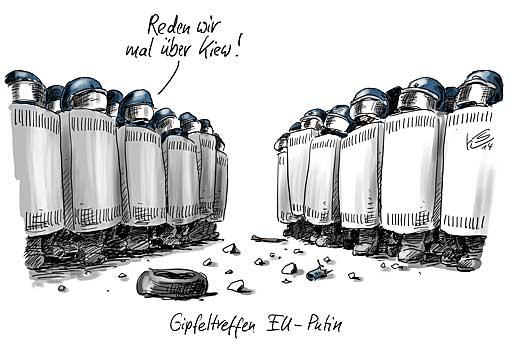 gipfeltreffen_eu-putin