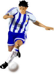 soccer-34248_1280.png