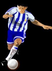soccer-34248_1280.png