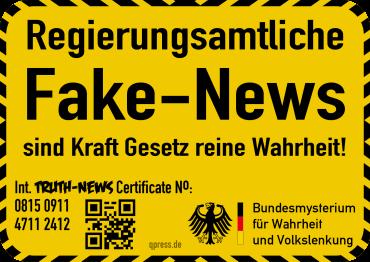 regierungsamtliche-fake-news-sind-kraft-gesetzes-wahrheit-qpress